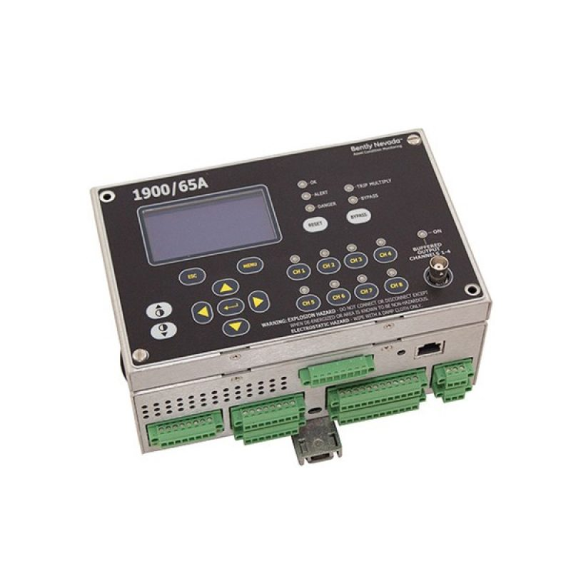 Condition Monitoring Products